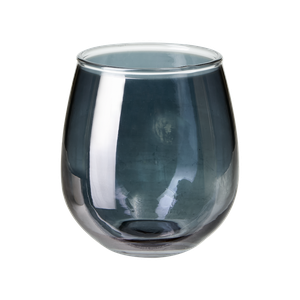 Affari of Sweden Water glass