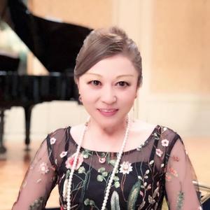井田明美さん