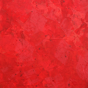Leidenschaft, 50x60, 2005