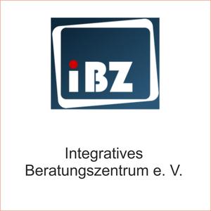 <h3><center>www.ibz-berlin.info/</h3>
