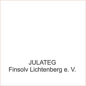<h3><center>www.julateg-lichtenberg.de/</h3>