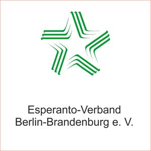 <h3><center>http://esperanto.berlin/</h3>