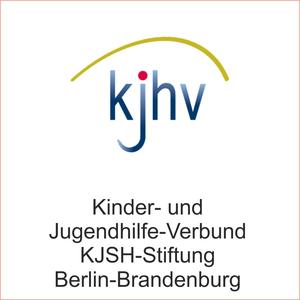 <h3><center>www.kjhv.de/</h3>