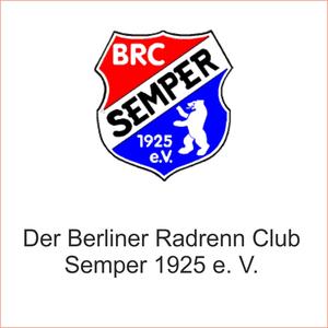 <h3><center>www.brcsemper1925.de/</h3>