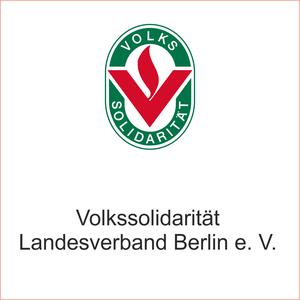 <h3><center>www.volkssolidaritaet.de/berliner-volkssolidaritaet/</h3>
