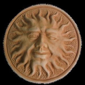 Soleil diamètre