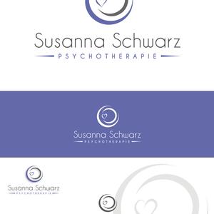 www.susanna-schwarz.com