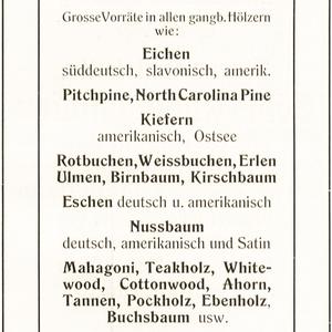 Gebrüder Sachsenberg