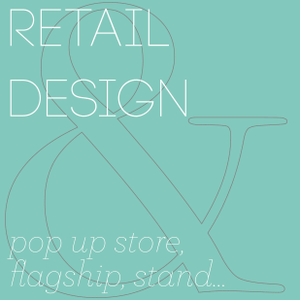 design retail, flagship, pop up store, travel retail, stand