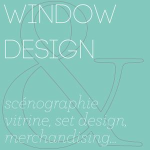 scénographie vitrine & visual merchandising luxe & premium - joaillerie, chocolaterie, alcool, parfumerie, cosmétique,