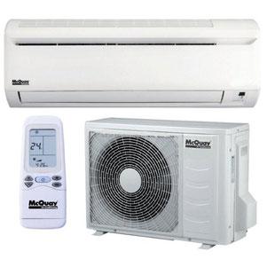 McQuay Air Conditioner Error Codes