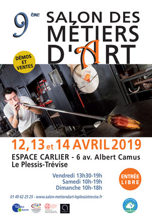 Plessis-Trevise
