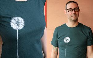 t-shirt hirschkind