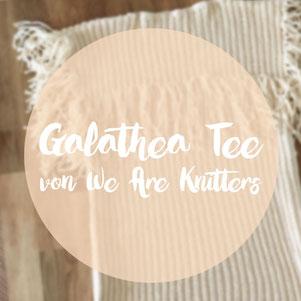 Galathea Tee We Are Knitters DIY blog omniview