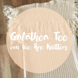 Galathea Tee We Are Knitters DIY blog omniview