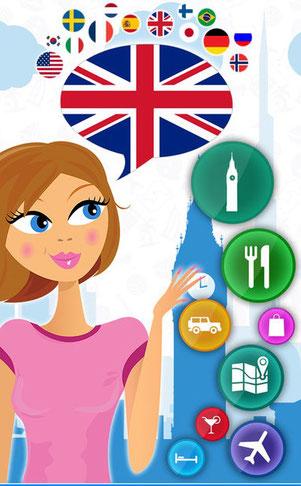 ครูต่างชาติ.com | www.EducationServices.in.th