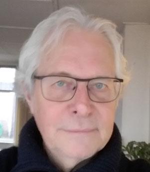 W.J. van den Brink | Transformerend luisteren, spreken en schrijven