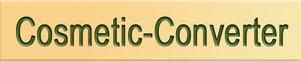 Cosmetik Nebenwirkungen neutralisieren Kosmetik Stereoanlage Car-Converter Fahrzeug Bluetooth Bluetoothverbindung Lastwagen Lieferwagen Baustellenfahrzeug Traktor Mähdrescher Fahrerkabine Konzentrationsschwäche Sehschwäche Kognitive Fähigkeiten Verspannun