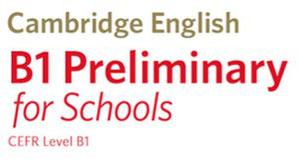 Prends un examen d'anglais de Cambridge English à Alphabet Road pour obtenir un diplôme pour ton niveau d'anglais