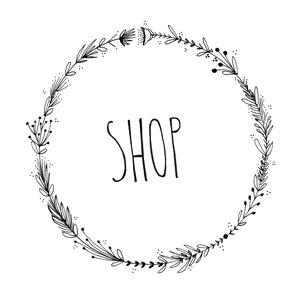 Onlineshop für Illustration und feinste Papeterie