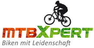 MTBXpert e-Mountainbike Tour e-motion