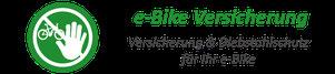 e-Bike Versicherung Köln