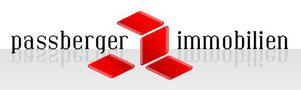 immobilien berater online marketing