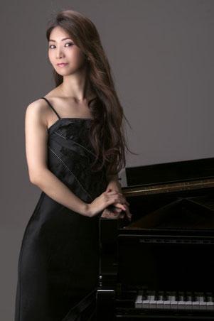 武蔵小杉 川崎 ピアノ教室