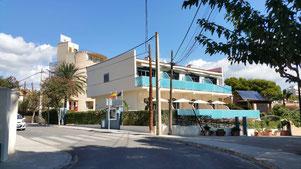 Apartments Petit Blau Paguera