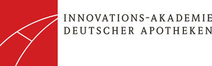 Logo Innovations-Akademie Deutscher Apotheken