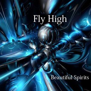 アルバム 椎名林檎 ギター HR/HM FlyHigh