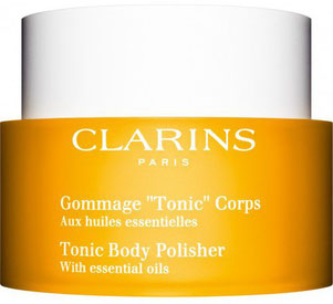 gommage-efficace-clarins