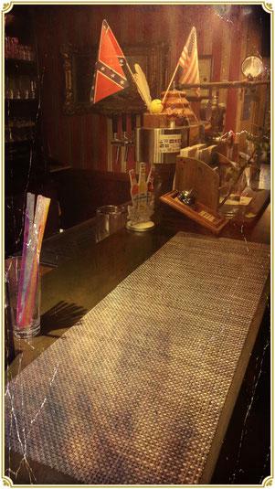 Getraenke Elstertal Saloon