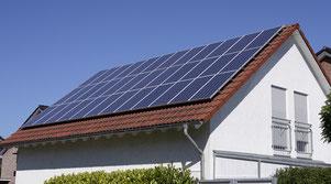 energiewende news energieteam surental region sursee