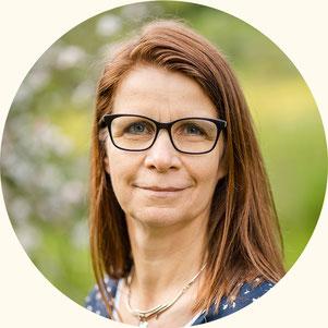 Ursula Sauter