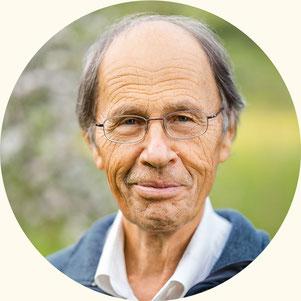 Clemens Goeke