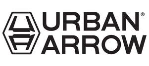 Urban Arrow - Cargo / Lasten e-Bikes 2020