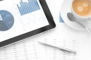 Analyse, Beratung und Potenziale