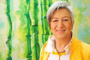 Anette Dannhorn