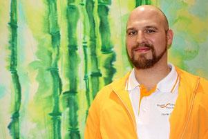 Florian Dannhorn