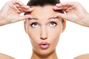 anti-aging, faltenbehandlung, skin-vital