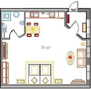 Viennafavorite 4 - Apartment Wien