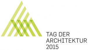 tag der architektur 2015 dortmund dock1 phoenixsee neubau hörsaalzentrum universität duisburg essen