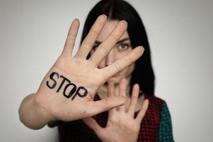 yoga lehrer ausbildung, yoga, nicht belästigen, anti-belästigungs richtlinie, me too