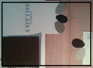 materiaaladvies, materialen, Almkerk, Stylist, noord-brabant, interieuradvies, interieurstyling, verkoopstyling, etalagestyling