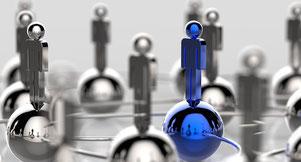 Les Formations Management nécessitent des compétences et savoir-faire indispensables. Elles sont abordées sous l'angle participatif et ludique. Les participants bénéficient de conseils personnalisés du Consultant, pendant et après leur formation