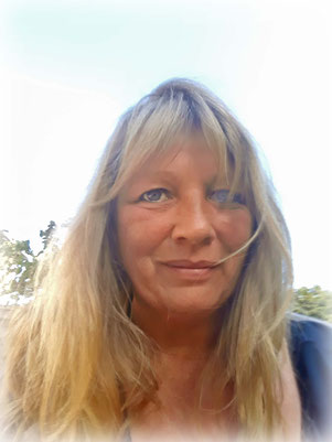 Anja Flörke - Trauma Therapie in Osnabrück Voxtrup