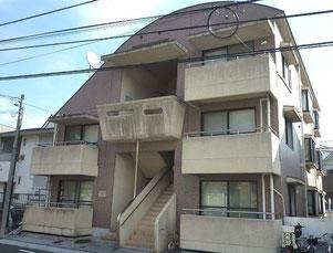 プライムレーベル八景島(横浜市金沢区)