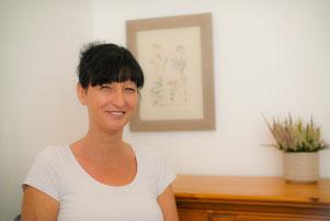 Jasmin Herzberger bei TRIMED Mainz - Praxis für integrative Medizin