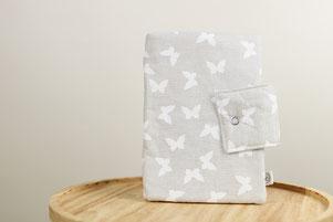 Windeltasche, baby, handmade, Wunschdesign, personalisiert